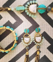 Cat Williamson - Independent Stylist, Stella & Dot