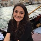 Jessica Tripi