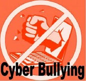 Cyberbullying Tip #5