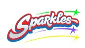 SPARKLES SKATE NIGHT