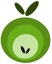 Apple Seed Education