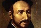 Who are the Jesuits?  What is unique about a Jesuit education?