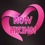 ♥ 2 openings - Team Golden Spice ♥