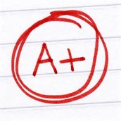 MAKING GOOD GRADES