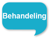 BEHANDELING