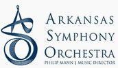 Free Symphony Orchestra Tickets
