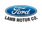 Lamb Motor Co
