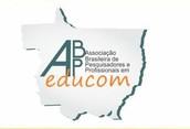 ABPEducom-MT
