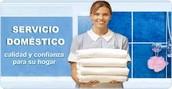 LLAMANOS Y DEJA TU OFICINA / CASA / COCHE / CONCESIONARIO  COMO NUEVOS !