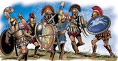 What Were the Effects of the Delian League?