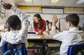 Helpful Classroom Management Strategies Every Teacher Should Try