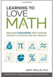 Math Conversations