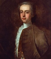 Prominent Loyalist: Thomas Hutchinson