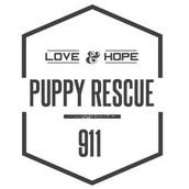 Puppy Rescue 911 Info
