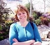 Mary-Beth Tinker