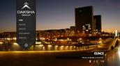 www.daksha.mx
