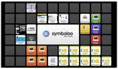 Grade 7 Symbaloo Webmix Page - Just Click!