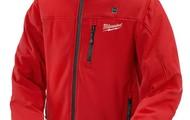 Stylish Jacket For Everyday Needs