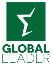 Global LEader Program