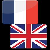 İkinci Yabancı Dil - İngilizce (FRANSIZCA GRUBU )