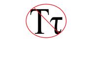 Anti Tau Movement