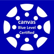 Blue Level