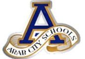 April 10 - 12 & 15 @ AJHS Media Center