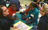 Collaborative Classroom Community