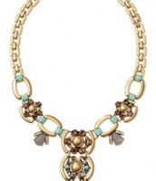 Livvy Necklace RRP £100 Now £50 only