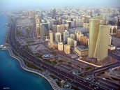 Best Dubai Deal in town ... !
