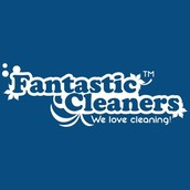 Contact Fantastic Cleaners London
