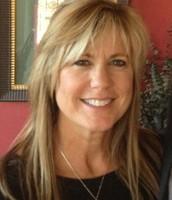 Diane Hinkle
