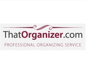 That Organizer