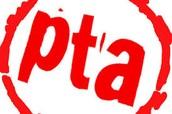PTA News!!
