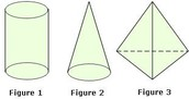 How many edges do thse shapes have?
