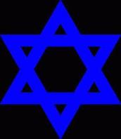 judaism symbol