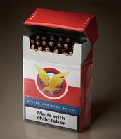 tabaccos
