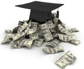 How prominent are student loans today?