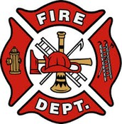 Open House At Plumsteadville Volunteer Fire Company