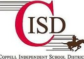 Contact Coppell Independent School District