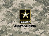 Made our U.S millitary stronger