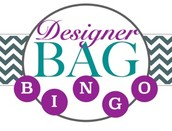 Bedminster Designer Bag Bingo!