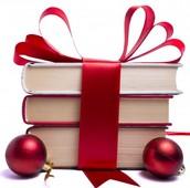 A2Z Homeschooling - Christmas Lesson Ideas