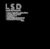 LSD AKA Acid
