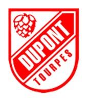 Dupont Brasserie Avec les Bons Voeux
