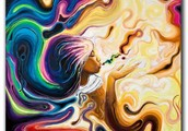 Top 10 Best Female African American Artists
