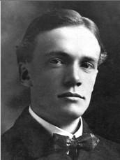 Johannes Norboe