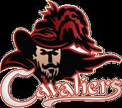 The Cavalier Way