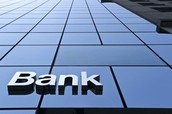Commercial Banks