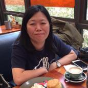 Chu Li Khiun (Stephanie)